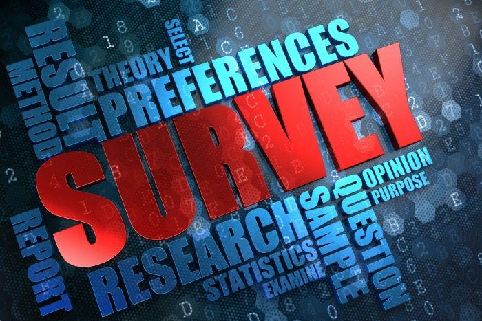 Make Money Online Through Paid Surveys College planning