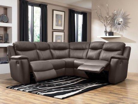 sits and sofas sofa online shopping chennai big sofa