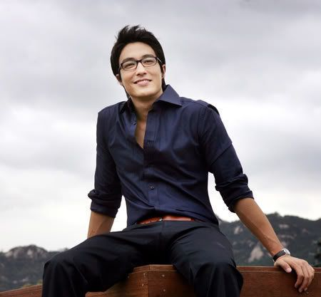 daniel henney heightdaniel henney instagram, daniel henney gif, daniel henney movies, daniel henney parents, daniel henney drama list, daniel henney haircut, daniel henney married, daniel henney father, daniel henney film, daniel henney interview, daniel henney instagram official, daniel henney facebook, daniel henney age, daniel henney twitter, daniel henney личная жизнь, daniel henney kiss scene, daniel henney big hero 6, daniel henney height, daniel henney and lee na young, daniel henney new movie