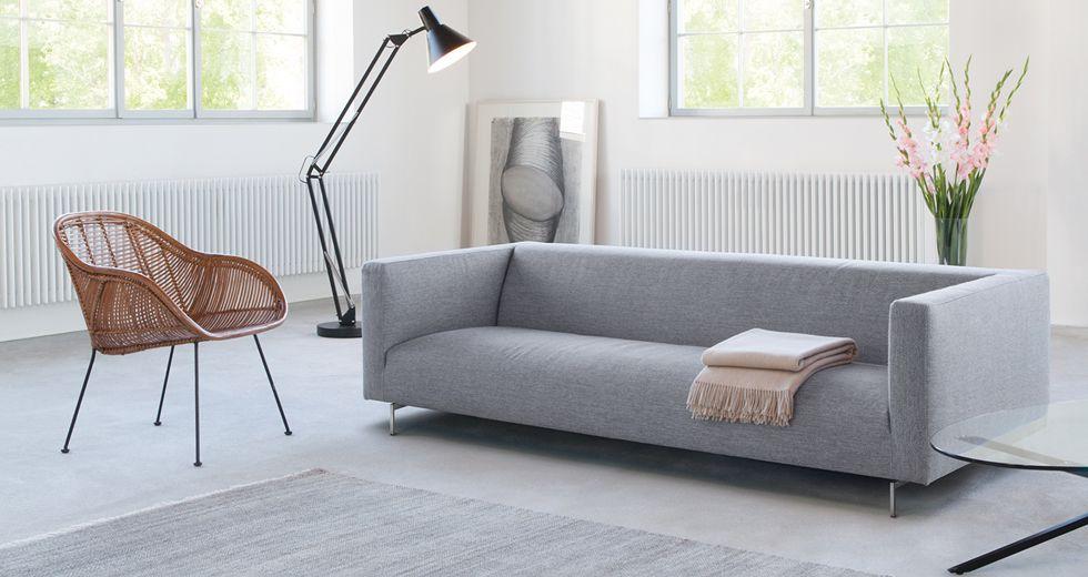 Interio Design Contest Produktdesign Stuhle Design