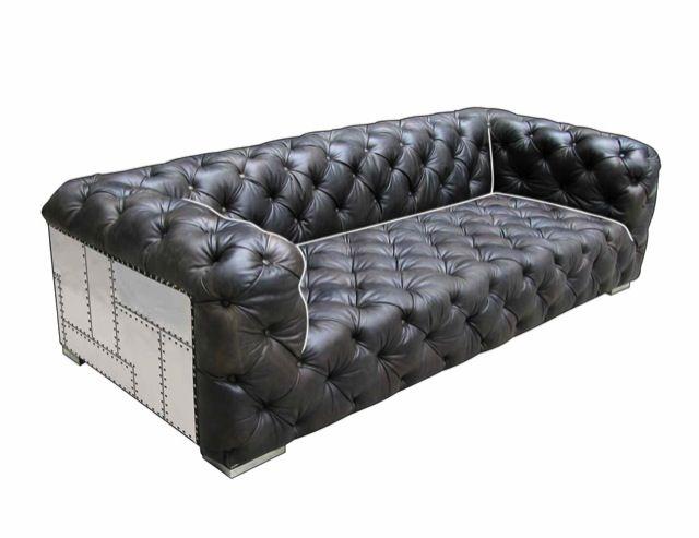 Aviator Furniture Aviator Sofa Marie Dupont Online Store Sovremennyj Divan Myagkaya Mebel Mebel
