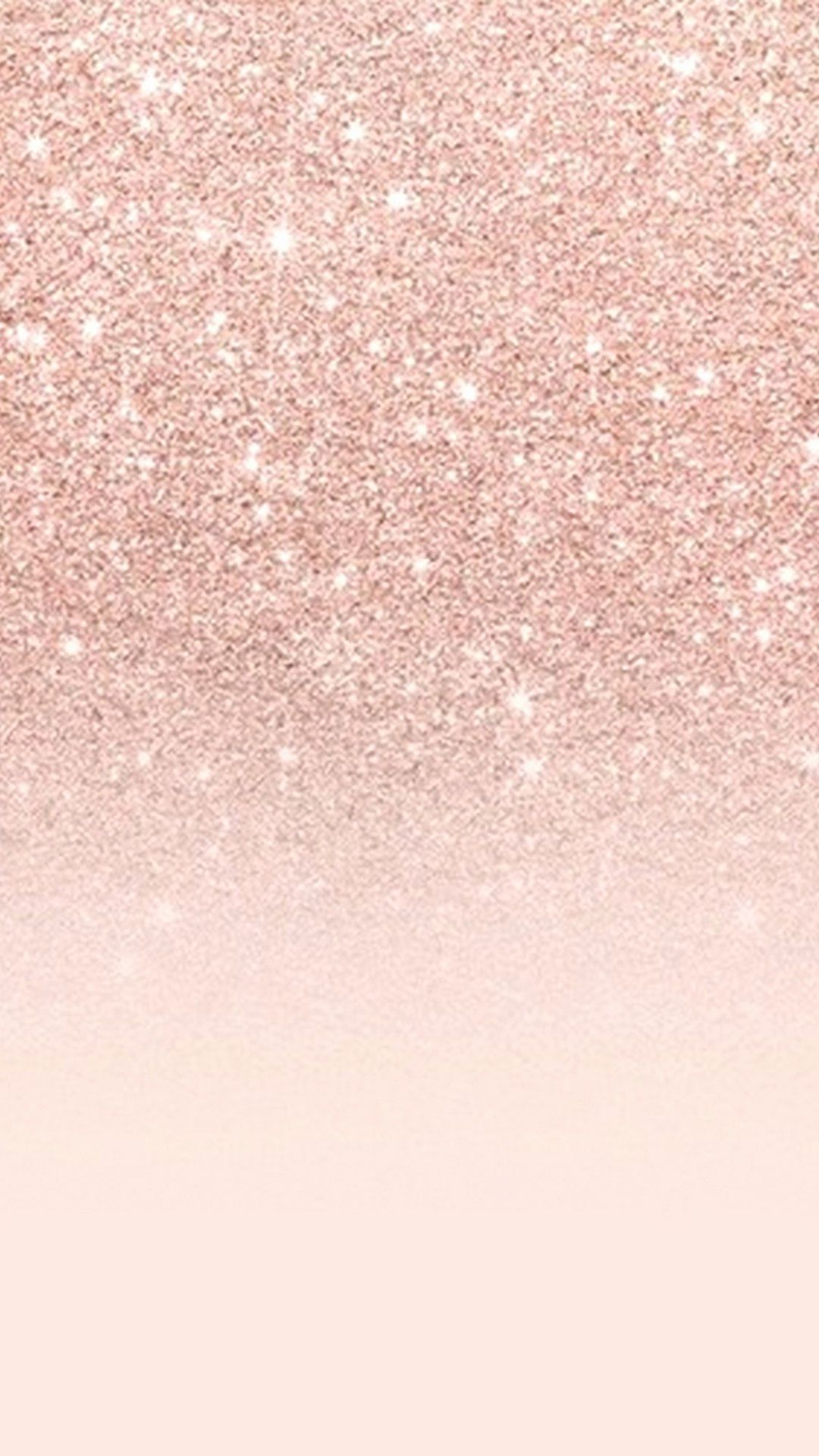 Grey And Rose Gold Wallpaper Home Screen In 2020 Rose Gold Wallpaper Gold Wallpaper Background Gold Ombre Wallpaper