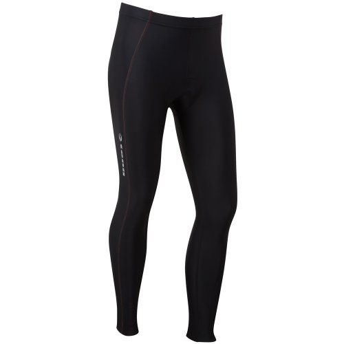 Tenn Mens Viper Compression Padded Cycling LeggingsTights  Black  XL >>> Click image for more details.(This is an Amazon affiliate link and I receive a commission for the sales)