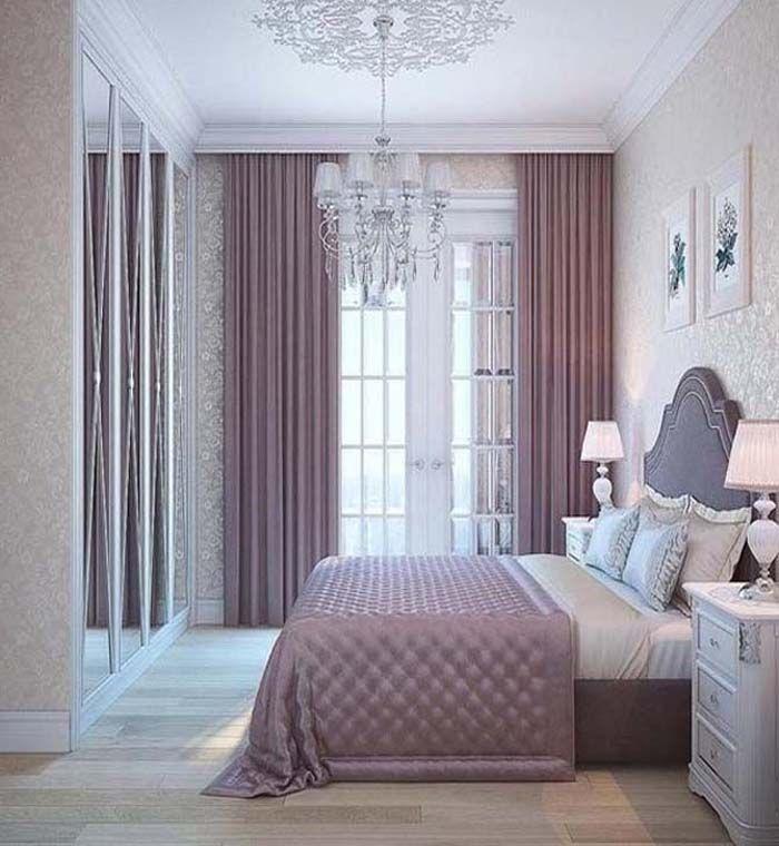 bedroom set with dressers ideas 2019  purple bedroom