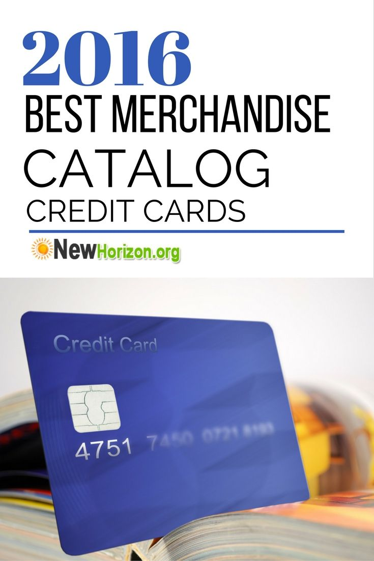 merchandise cards - catalog credit cards | the money game | tmd