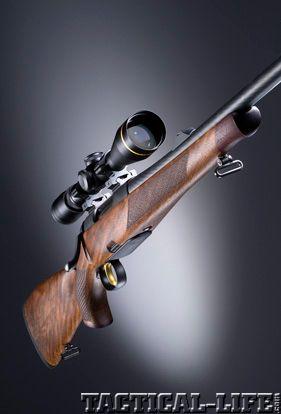 Pin by rae industries on Steyr Mannlicher | Steyr, Guns, Rifle