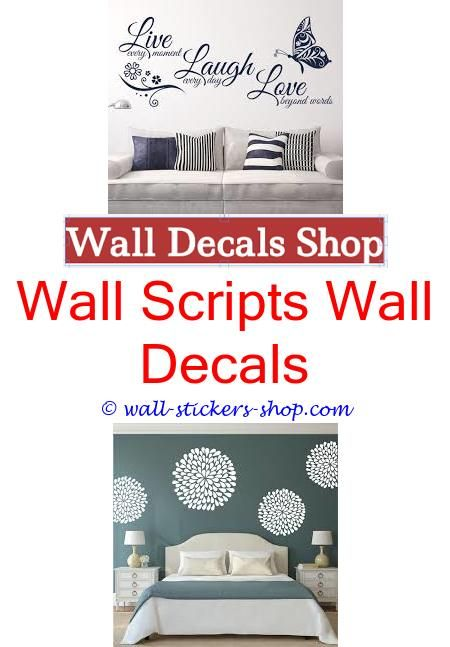Decal non toxic fabric wall decals kitchen wall decals uk wooden goose wall decals tiger wall decal ebay 97553 3d wall decals for kids custom die cut