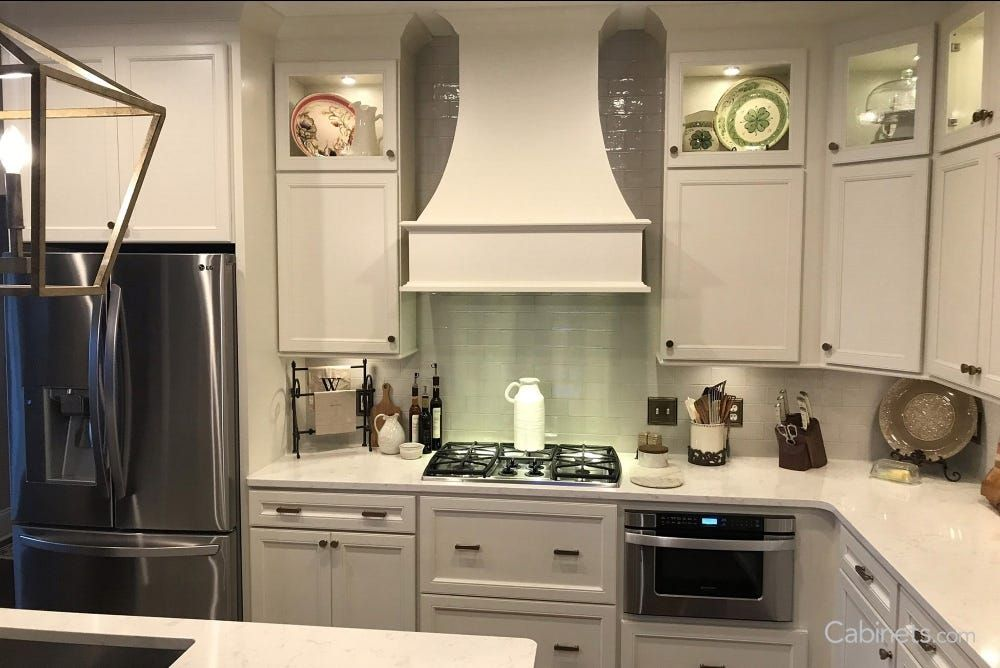 Pin by Isabelle Octaviano on Kitchens   Online kitchen ...
