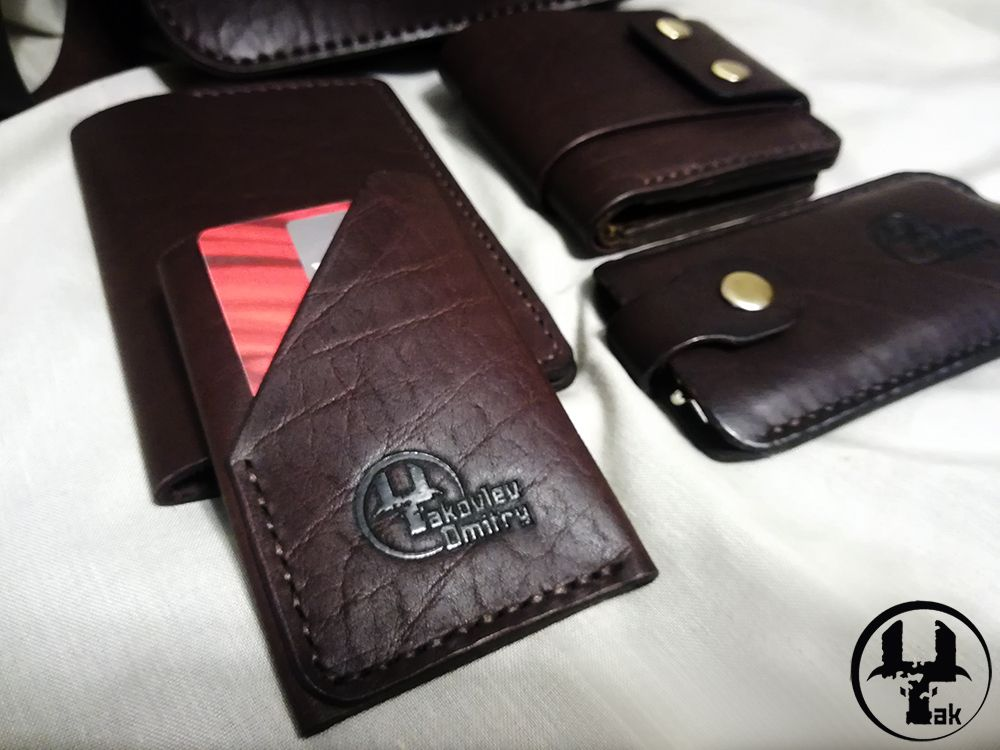 1502f27ea88d обложка на паспорт   мужская сумка   Кожаная сумка   кошелек мужской    сумка через плечо