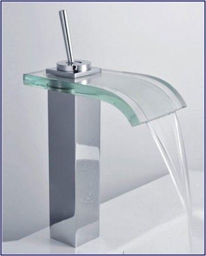 cool Santec Bathroom Faucets | Maxxi Homes | Pinterest | Tap and ...