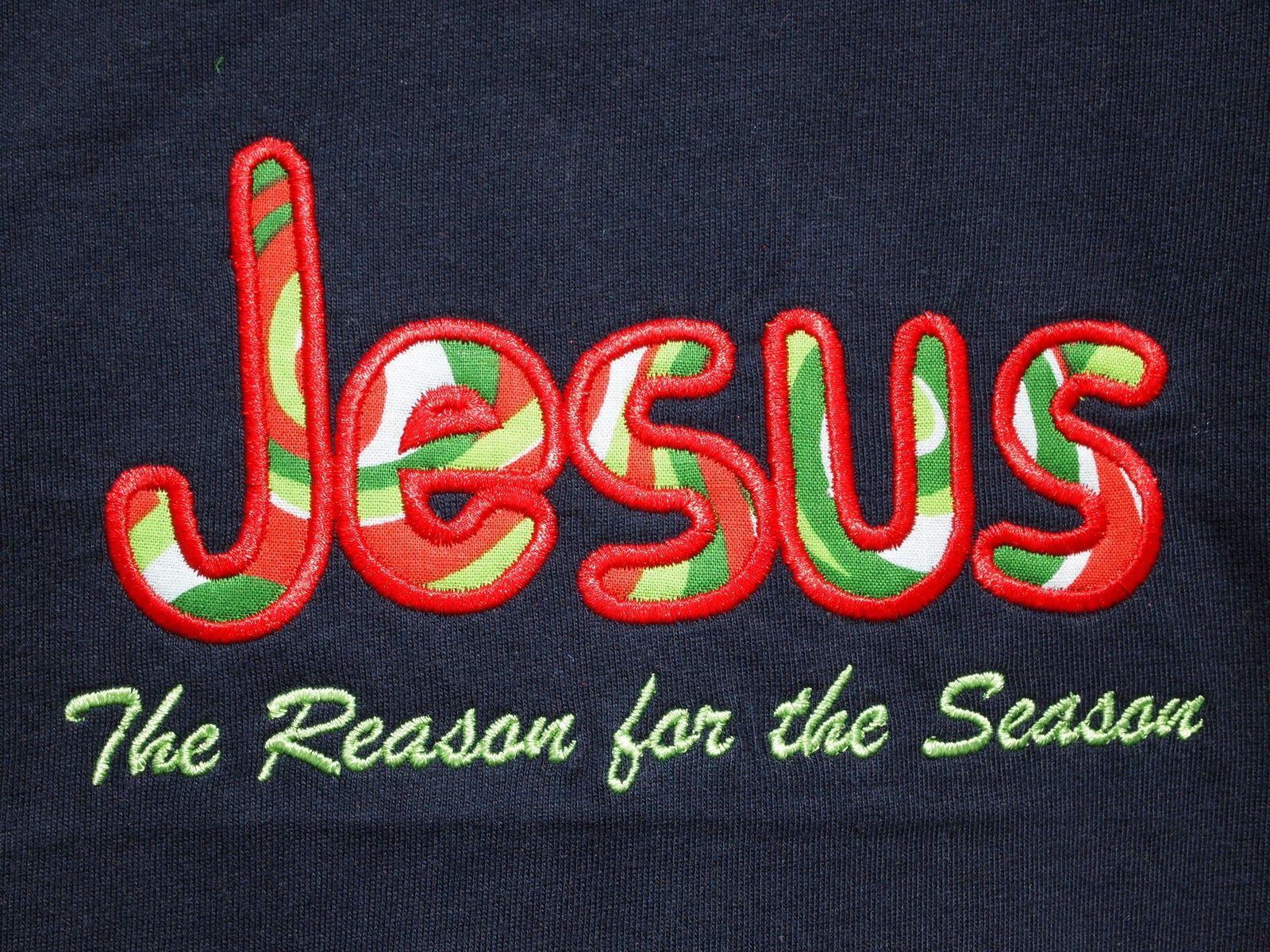 Pin by Gail Carlisle on Jesus is the Reason for the Season