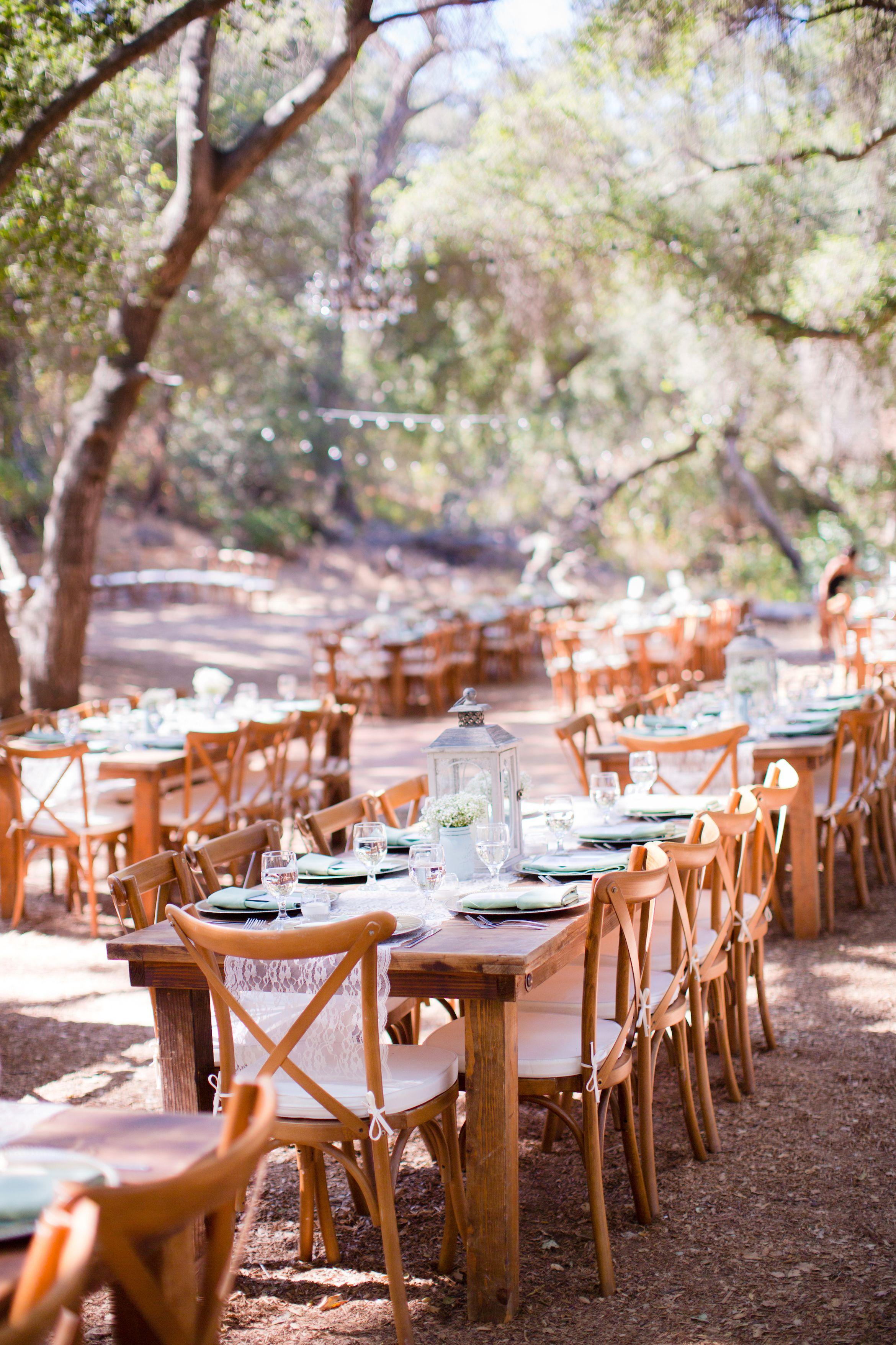 Farm Tables And More San Diego San Diego Wedding Rentals Southern California Wedding Rental Farm Table Wedding Wedding Themes Outdoor Wedding Themes Rustic