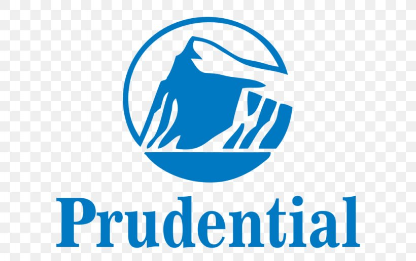 Prudential Financial Logo Life Insurance Business Png Business Insurance Financial Logo Prudential
