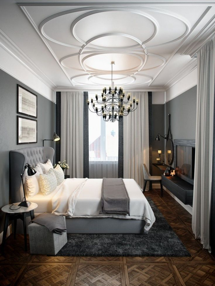 Download Catalogue Luxusschlafzimmer, Schlafzimmer