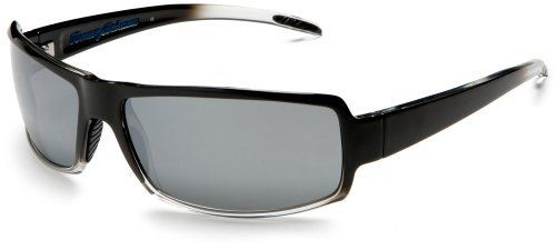 5746a38f658 Tommy Bahama TB518S Breezy Seas Polarized Sunglasses