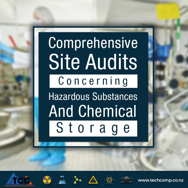 A site audit is going to resolve all the requirements and - audit quotation