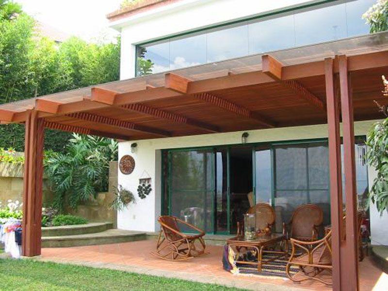 Construccion Proyectos Mantenimiento En Guadalajara