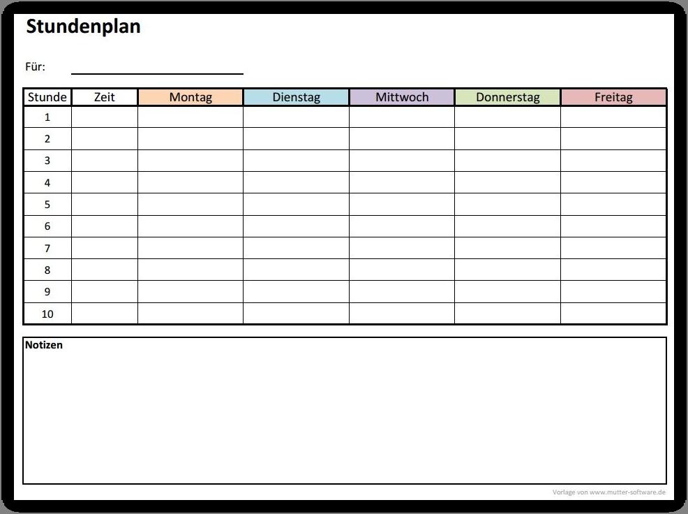 Excel-Vorlage Shr beginnt oder bereits begonnen hat, wird ein ...