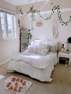 D Room Inspiration Bedroom Redecorate Decor