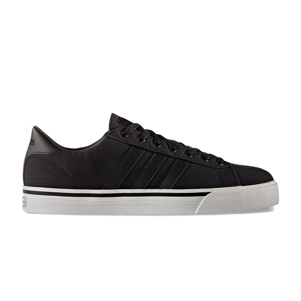 adidas NEO Super Daily Men's Sneakers | Adidas men, Adidas