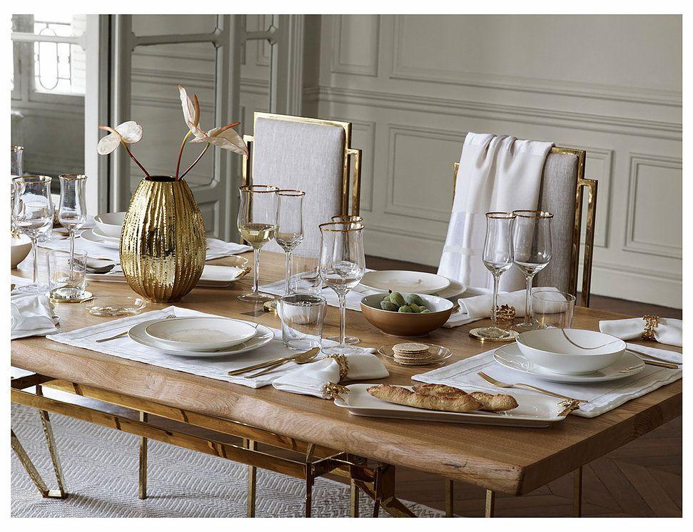 Découvrez les soldes sur le catalogue de zara home choisissez la décoration intérieure tapis linge de maison bain ou lit parfaits pour votre maison