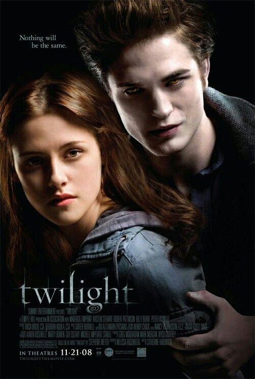 Epingle Par Rosana Basilio Sur Twilight Films Complets Regarder Film Gratuit Film D Amour