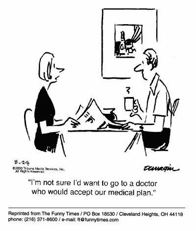 Pin By Jason Campbell On Medicine Medical Humor Medical Jokes Health Insurance Humor