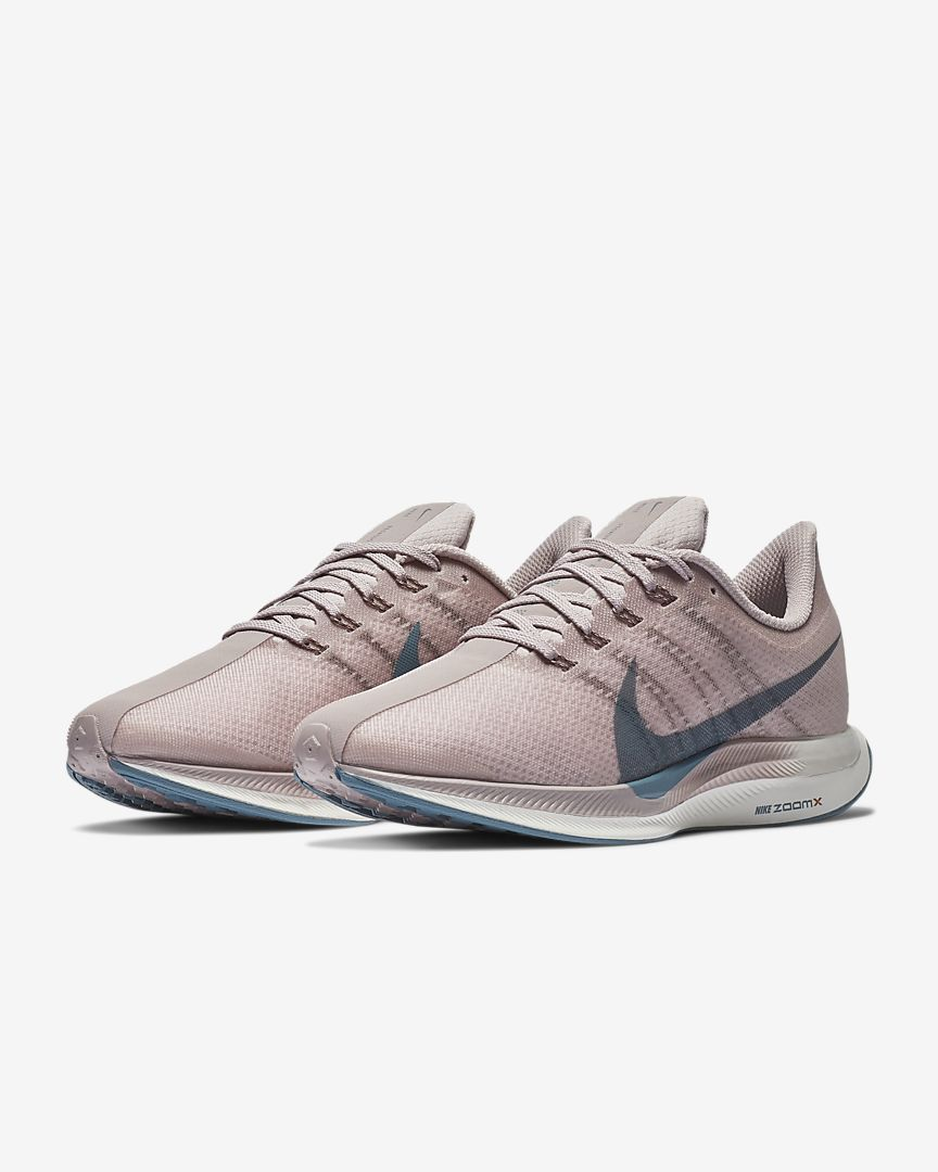 f5282f98e Zoom Pegasus Turbo Women's Running Shoe in 2019   Werkout   Nike ...