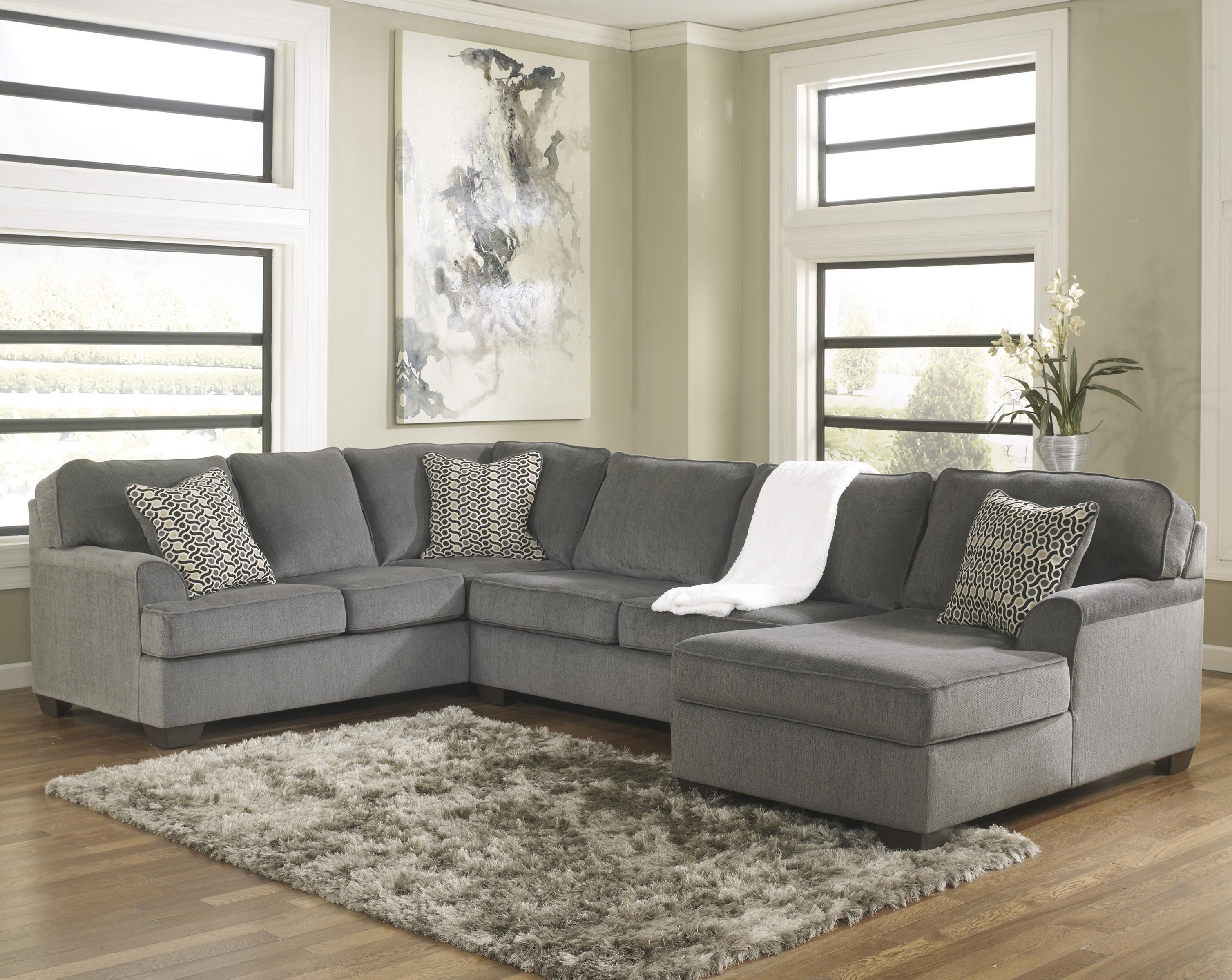 Living Room Set Of Furnitures 30 Living Room Furnitures