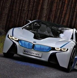 Bmw Cars Wallpapers For Desktop Hd Superb Wallpapers Hd Bmw