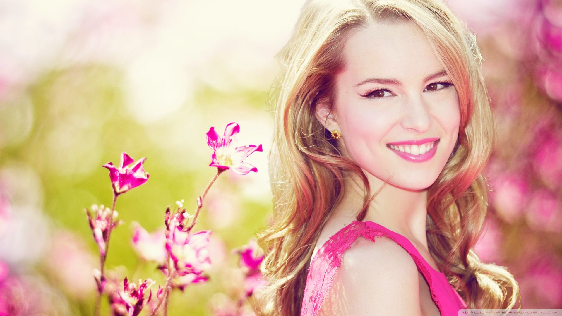 bridgit mendler temperamental love перевод