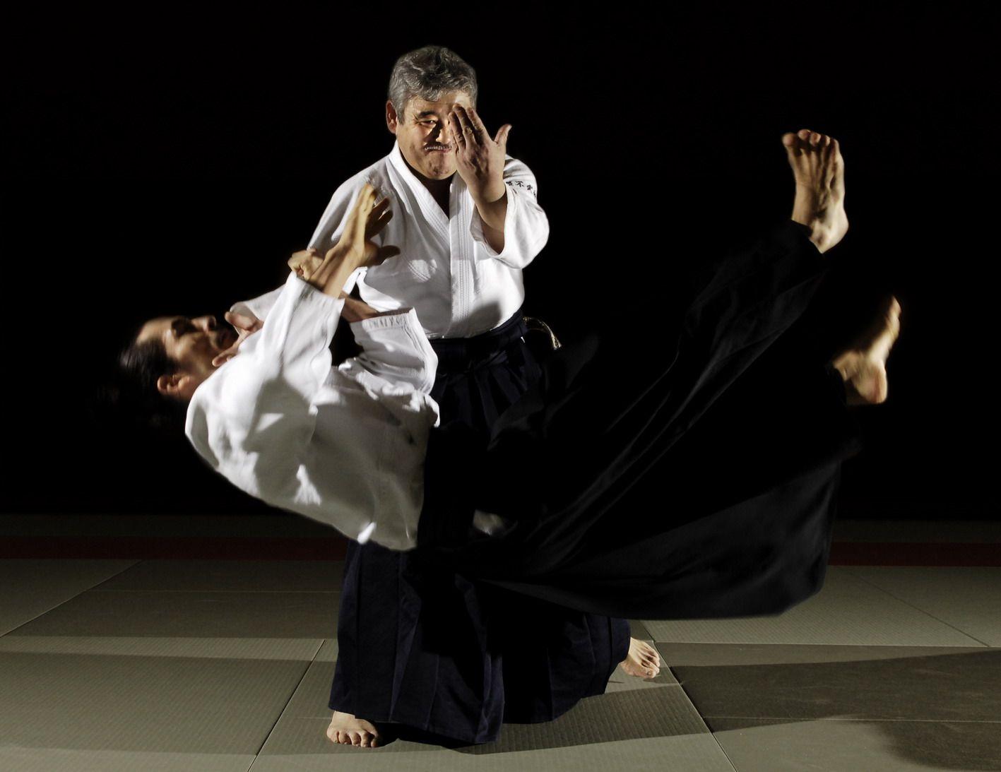 14+ Bushido martial arts cumberland ri ideas