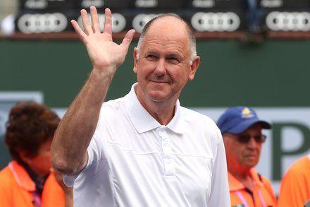WTA Names Steve Simon as Chief Executive