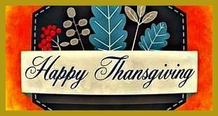 day 2016 thanksgiving day 2017 canada thanksgiving message thanksgi thanksgiving day 2016 thanksgiving day 2017 canada thanksgiving message thanksgi Informations About th...