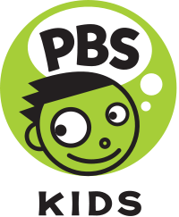 Pbs Kids Pictures