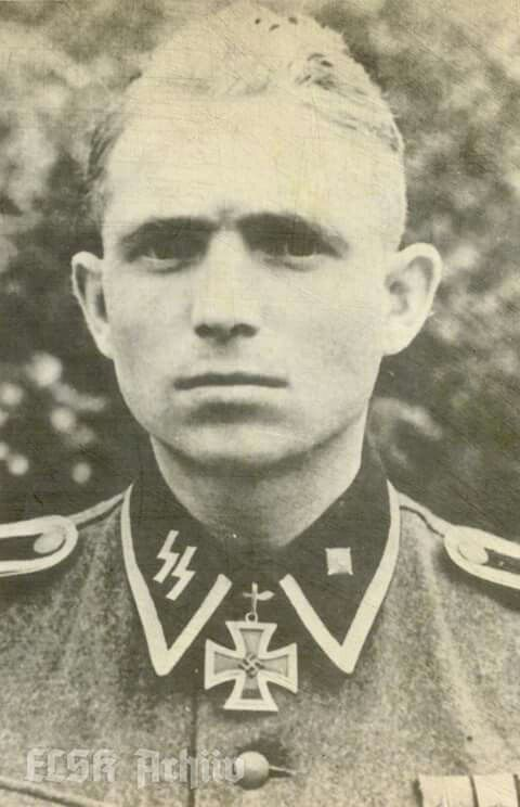 Egon Christophersen