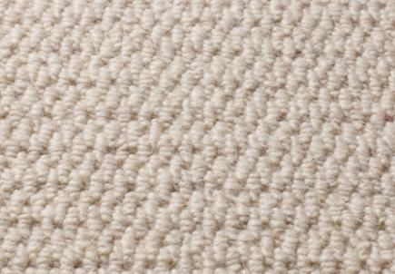 Zanzibar Deluxe Ivory Cable Carpet Our List Price 163 22 99