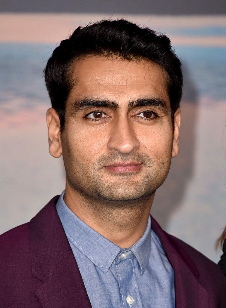 Kumail Nanjiani, actor & comedian Comedians, Actor, Image