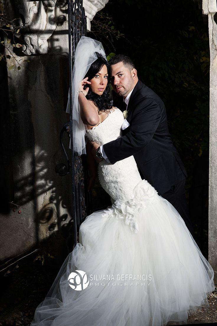 Silvanadefrancisphotography Wedding Photography Bridal Makeup Hair Groom Vanderbilt Mansion Long Island
