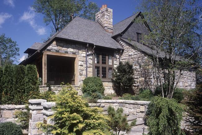 Cottage At Old Edwards Inn