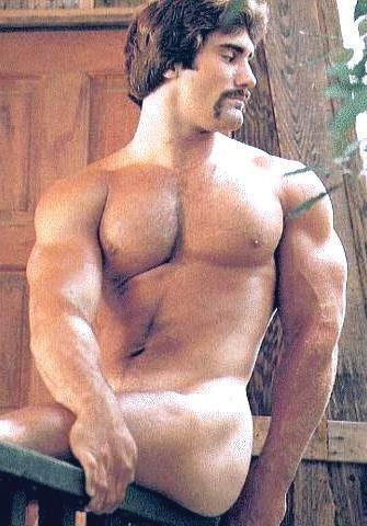gay hynotized men tube