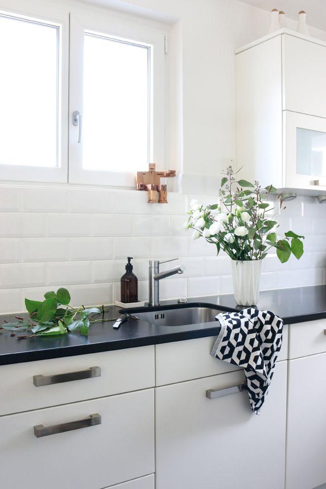 Lilahaus_Kueche_7 Sink