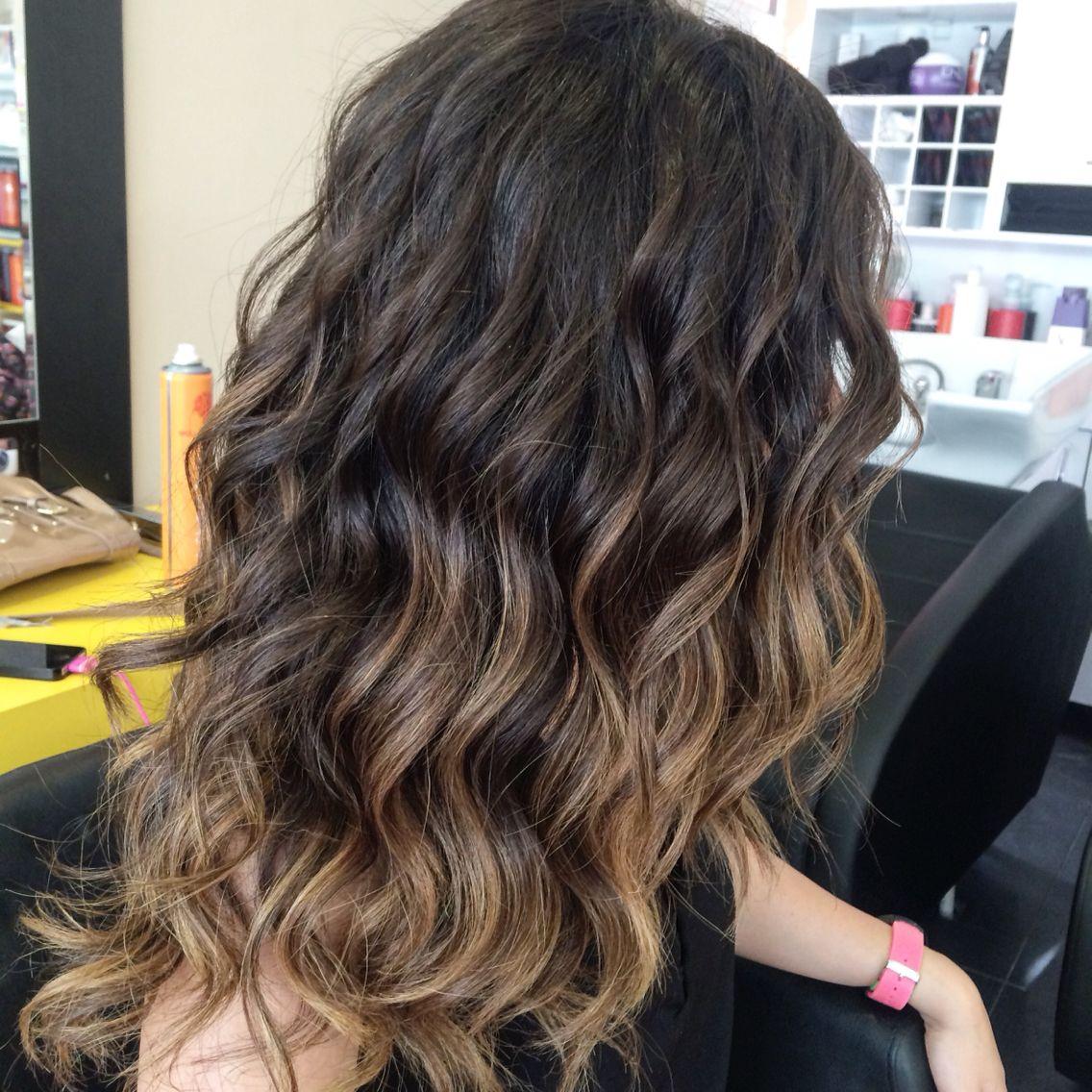 Pin En Trend Hair Style