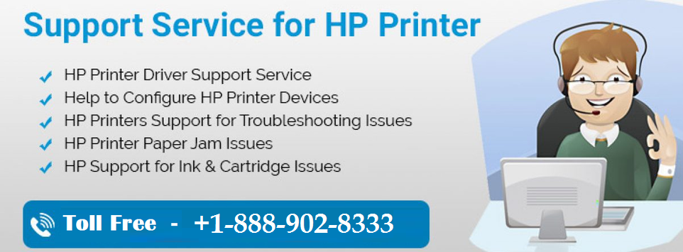 Most Of The Times Error Message On Your Hp Printer Will Prevent