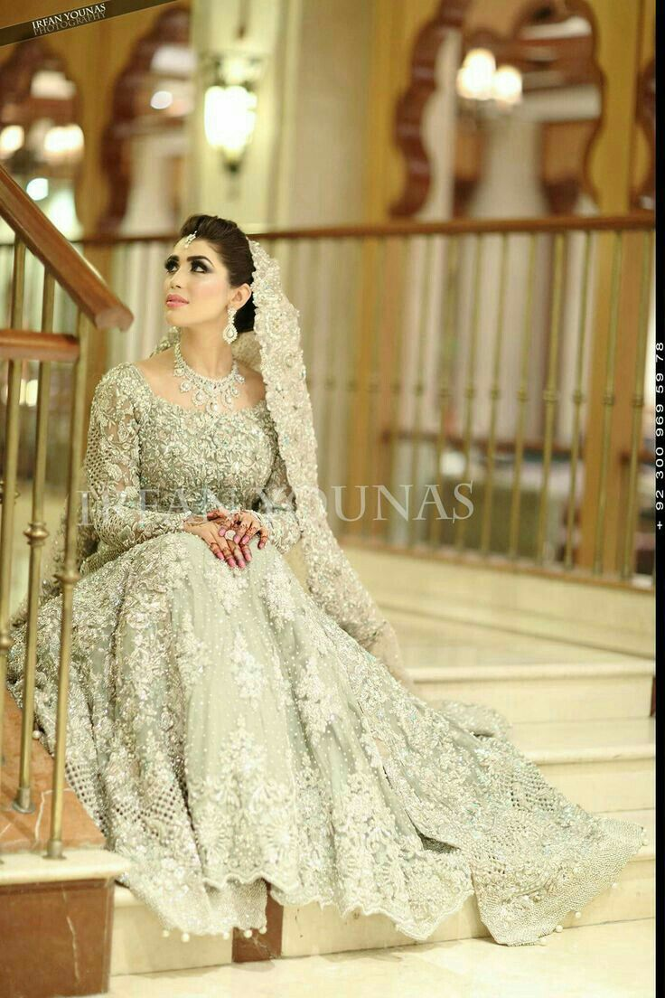 Pin von Gulnasheen Dean auf Fairytale wedding  Pakistanische