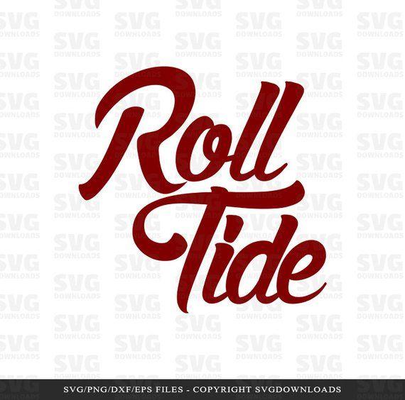 Pin By Wendi Mercer On Roll Tide In 2021 Roll Tide Quotes Tide Logo Alabama Crimson Tide Logo