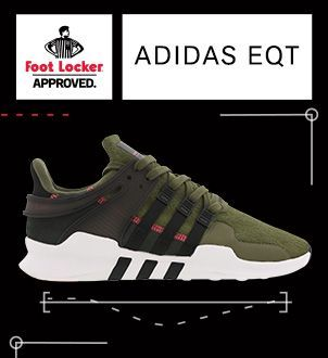 adidas Support Homme ChaussuresS76844 RF EQT 9117 rxeCBoWd