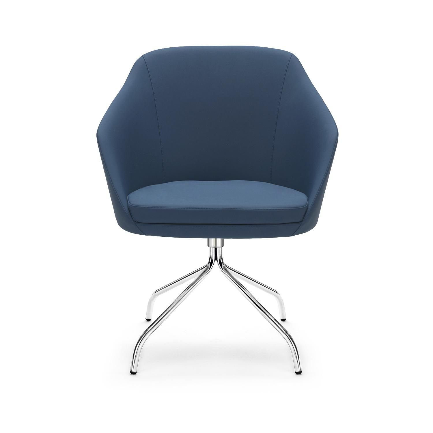 does furniture it what joya be used for cbi nc gallery office greensboro and mean an creative home interiors business new to ergonomic