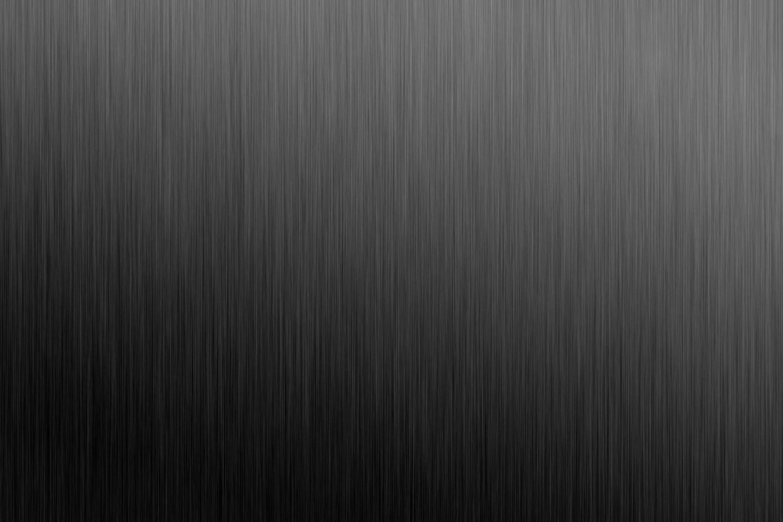 Black metal texture download photo background texture metal