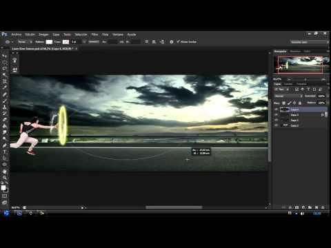 Photoshop cc 2015 keygen